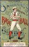 spaldings-official-base-ball-guide-1889-t